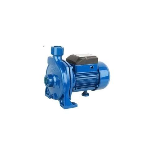 İmpo SCM 50 Santrifüj Pompa 1 Hp 220V